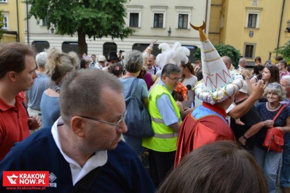 pochod-lajkonika-krakow-2017 (442)