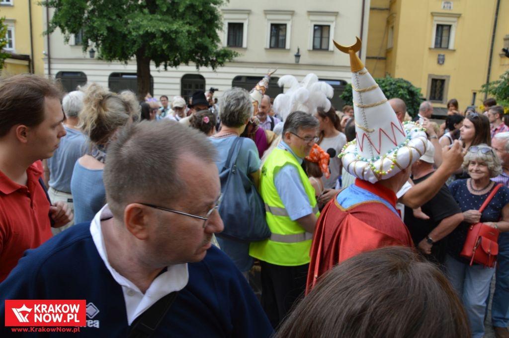pochod lajkonika krakow 2017 442 150x150 - Pochód Lajkonika 2017 - galeria ponad 700 zdjęć!