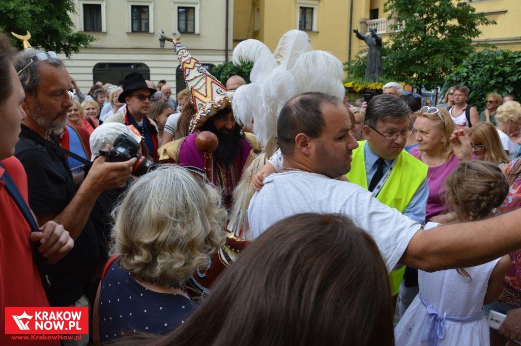 pochod lajkonika krakow 2017 443 150x150 - Pochód Lajkonika 2017 - galeria ponad 700 zdjęć!