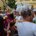 pochod lajkonika krakow 2017 444 1 150x150 - Pochód Lajkonika 2017 - galeria ponad 700 zdjęć!