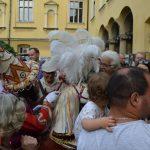 pochod lajkonika krakow 2017 445 150x150 - Pochód Lajkonika 2017 - galeria ponad 700 zdjęć!