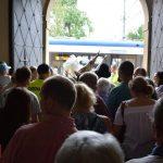 pochod lajkonika krakow 2017 446 1 150x150 - Pochód Lajkonika 2017 - galeria ponad 700 zdjęć!