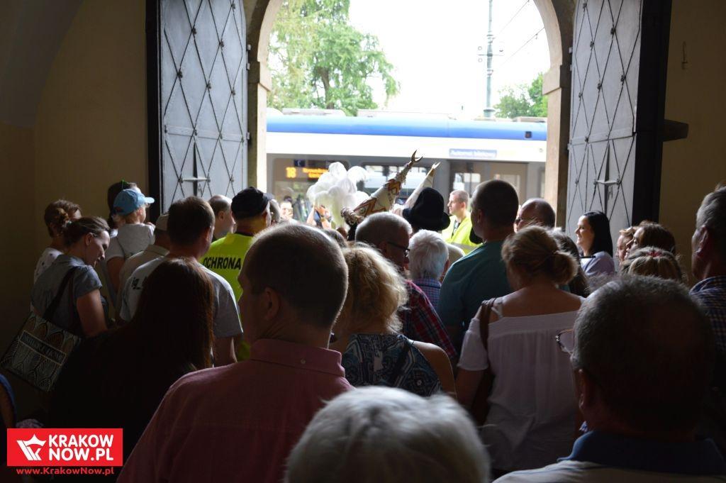 pochod lajkonika krakow 2017 446 150x150 - Pochód Lajkonika 2017 - galeria ponad 700 zdjęć!