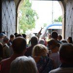 pochod lajkonika krakow 2017 447 150x150 - Pochód Lajkonika 2017 - galeria ponad 700 zdjęć!
