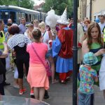 pochod lajkonika krakow 2017 449 150x150 - Pochód Lajkonika 2017 - galeria ponad 700 zdjęć!