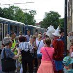 pochod lajkonika krakow 2017 450 1 150x150 - Pochód Lajkonika 2017 - galeria ponad 700 zdjęć!