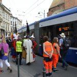 pochod lajkonika krakow 2017 451 1 150x150 - Pochód Lajkonika 2017 - galeria ponad 700 zdjęć!