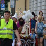 pochod lajkonika krakow 2017 452 150x150 - Pochód Lajkonika 2017 - galeria ponad 700 zdjęć!