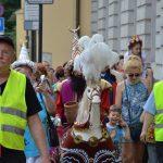 pochod lajkonika krakow 2017 453 1 150x150 - Pochód Lajkonika 2017 - galeria ponad 700 zdjęć!
