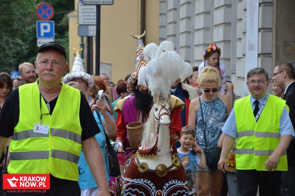 pochod lajkonika krakow 2017 453 150x150 - Pochód Lajkonika 2017 - galeria ponad 700 zdjęć!