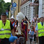 pochod lajkonika krakow 2017 454 1 150x150 - Pochód Lajkonika 2017 - galeria ponad 700 zdjęć!