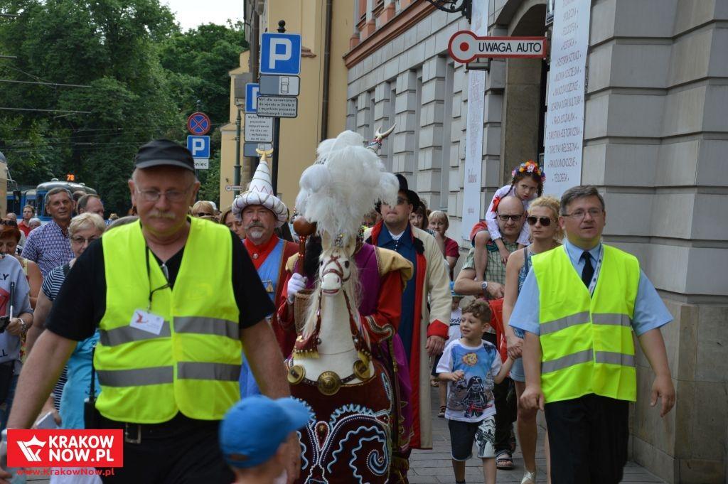 pochod lajkonika krakow 2017 454 150x150 - Pochód Lajkonika 2017 - galeria ponad 700 zdjęć!