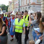 pochod lajkonika krakow 2017 456 1 150x150 - Pochód Lajkonika 2017 - galeria ponad 700 zdjęć!