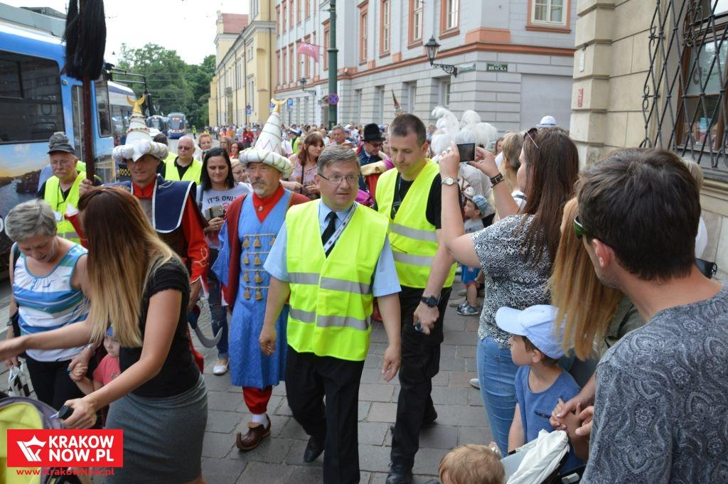 pochod lajkonika krakow 2017 456 150x150 - Pochód Lajkonika 2017 - galeria ponad 700 zdjęć!