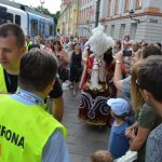 pochod lajkonika krakow 2017 457 1 150x150 - Pochód Lajkonika 2017 - galeria ponad 700 zdjęć!