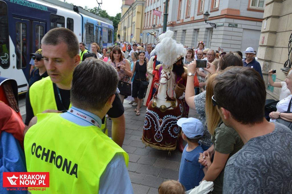 pochod lajkonika krakow 2017 457 150x150 - Pochód Lajkonika 2017 - galeria ponad 700 zdjęć!