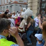 pochod lajkonika krakow 2017 458 1 150x150 - Pochód Lajkonika 2017 - galeria ponad 700 zdjęć!