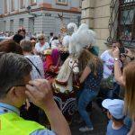 pochod lajkonika krakow 2017 458 150x150 - Pochód Lajkonika 2017 - galeria ponad 700 zdjęć!