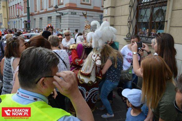 pochod-lajkonika-krakow-2017 (458)