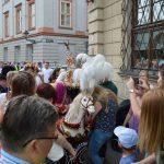 pochod lajkonika krakow 2017 459 150x150 - Pochód Lajkonika 2017 - galeria ponad 700 zdjęć!