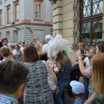 pochod lajkonika krakow 2017 460 1 150x150 - Pochód Lajkonika 2017 - galeria ponad 700 zdjęć!