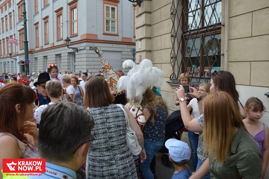 pochod lajkonika krakow 2017 460 150x150 - Pochód Lajkonika 2017 - galeria ponad 700 zdjęć!