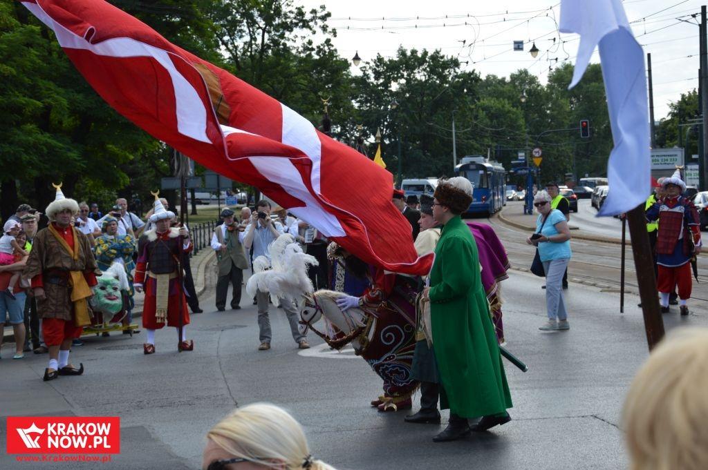pochod lajkonika krakow 2017 47 150x150 - Pochód Lajkonika 2017 - galeria ponad 700 zdjęć!