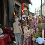 pochod lajkonika krakow 2017 471 1 150x150 - Pochód Lajkonika 2017 - galeria ponad 700 zdjęć!