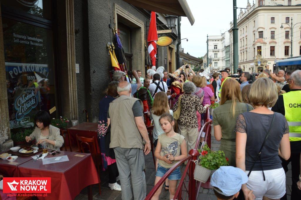 pochod lajkonika krakow 2017 471 150x150 - Pochód Lajkonika 2017 - galeria ponad 700 zdjęć!