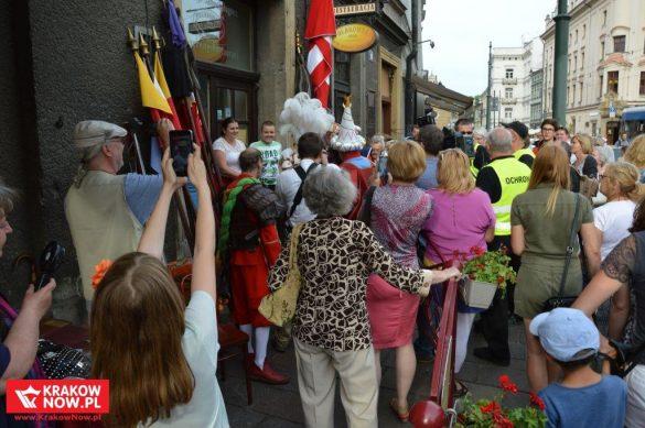 pochod-lajkonika-krakow-2017 (472)