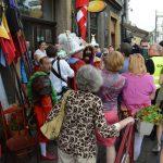 pochod lajkonika krakow 2017 473 1 150x150 - Pochód Lajkonika 2017 - galeria ponad 700 zdjęć!
