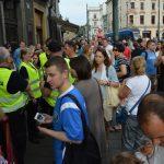 pochod lajkonika krakow 2017 474 1 150x150 - Pochód Lajkonika 2017 - galeria ponad 700 zdjęć!