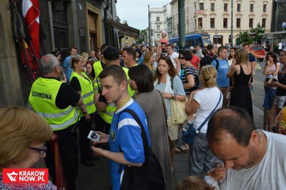pochod-lajkonika-krakow-2017 (474)