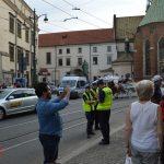 pochod lajkonika krakow 2017 475 150x150 - Pochód Lajkonika 2017 - galeria ponad 700 zdjęć!