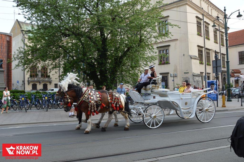 pochod lajkonika krakow 2017 476 150x150 - Pochód Lajkonika 2017 - galeria ponad 700 zdjęć!