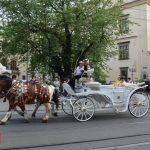 pochod lajkonika krakow 2017 477 1 150x150 - Pochód Lajkonika 2017 - galeria ponad 700 zdjęć!