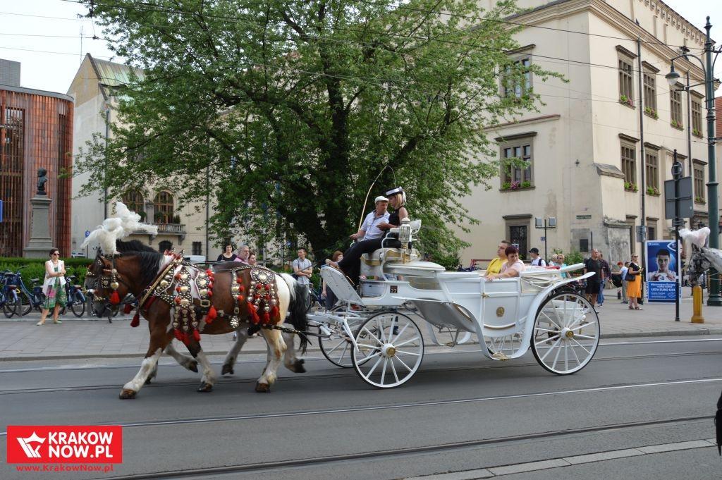 pochod lajkonika krakow 2017 477 150x150 - Pochód Lajkonika 2017 - galeria ponad 700 zdjęć!