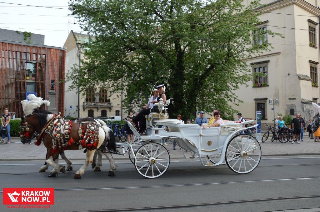 pochod lajkonika krakow 2017 478 150x150 - Pochód Lajkonika 2017 - galeria ponad 700 zdjęć!