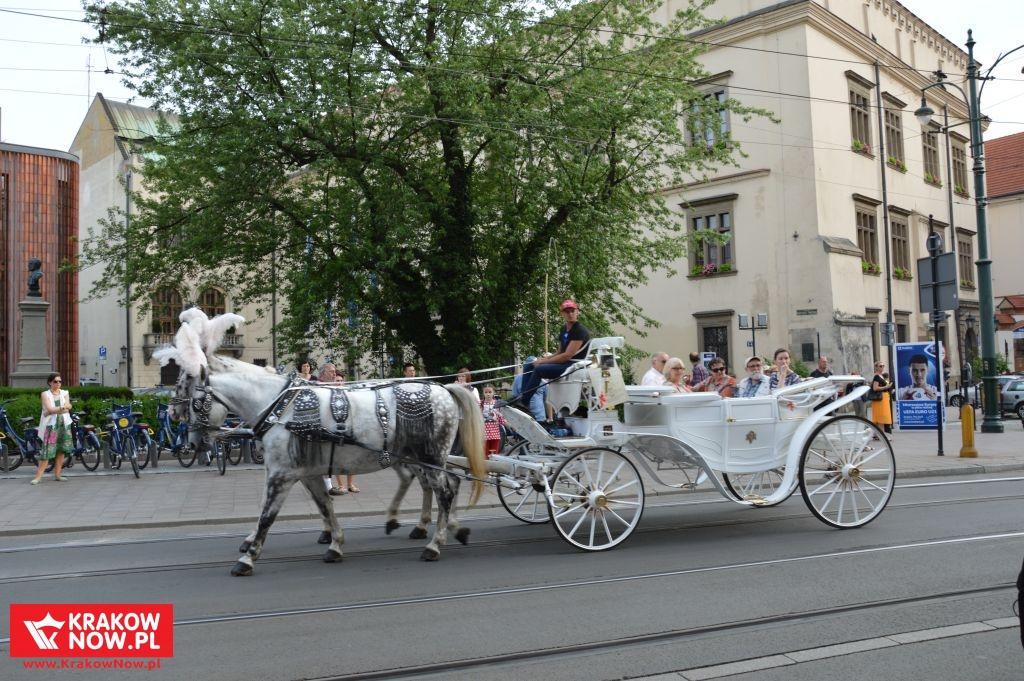 pochod lajkonika krakow 2017 479 150x150 - Pochód Lajkonika 2017 - galeria ponad 700 zdjęć!