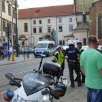 pochod lajkonika krakow 2017 480 150x150 - Pochód Lajkonika 2017 - galeria ponad 700 zdjęć!