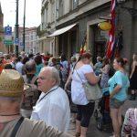 pochod lajkonika krakow 2017 481 150x150 - Pochód Lajkonika 2017 - galeria ponad 700 zdjęć!