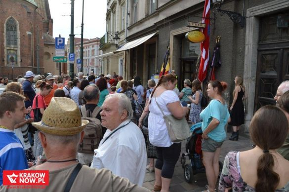 pochod-lajkonika-krakow-2017 (481)