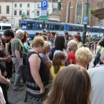 pochod lajkonika krakow 2017 487 1 150x150 - Pochód Lajkonika 2017 - galeria ponad 700 zdjęć!