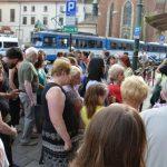 pochod lajkonika krakow 2017 487 150x150 - Pochód Lajkonika 2017 - galeria ponad 700 zdjęć!