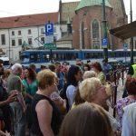 pochod lajkonika krakow 2017 488 1 150x150 - Pochód Lajkonika 2017 - galeria ponad 700 zdjęć!