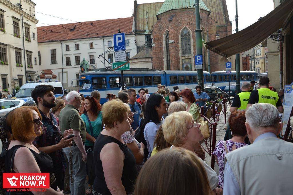 pochod lajkonika krakow 2017 488 150x150 - Pochód Lajkonika 2017 - galeria ponad 700 zdjęć!