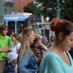 pochod lajkonika krakow 2017 489 1 150x150 - Pochód Lajkonika 2017 - galeria ponad 700 zdjęć!
