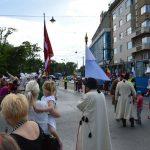 pochod lajkonika krakow 2017 49 1 150x150 - Pochód Lajkonika 2017 - galeria ponad 700 zdjęć!