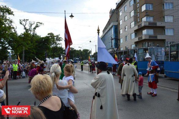 pochod-lajkonika-krakow-2017 (49)