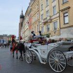 pochod lajkonika krakow 2017 490 1 150x150 - Pochód Lajkonika 2017 - galeria ponad 700 zdjęć!